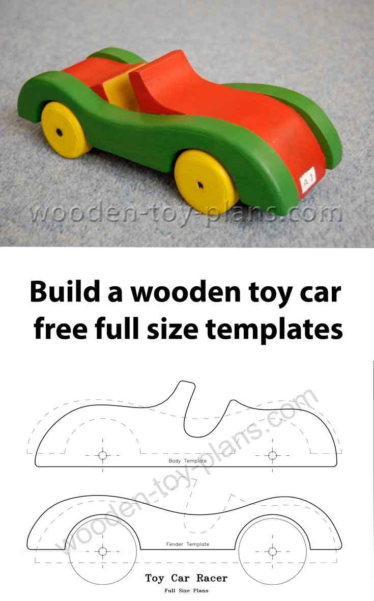 tony slattery (@make_wooden_toy) | twitter