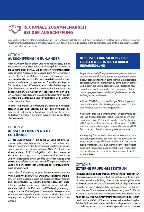 Wunderbar Legal Ist Ein Rahmen Zeitgenössisch - Rahmen Ideen ...