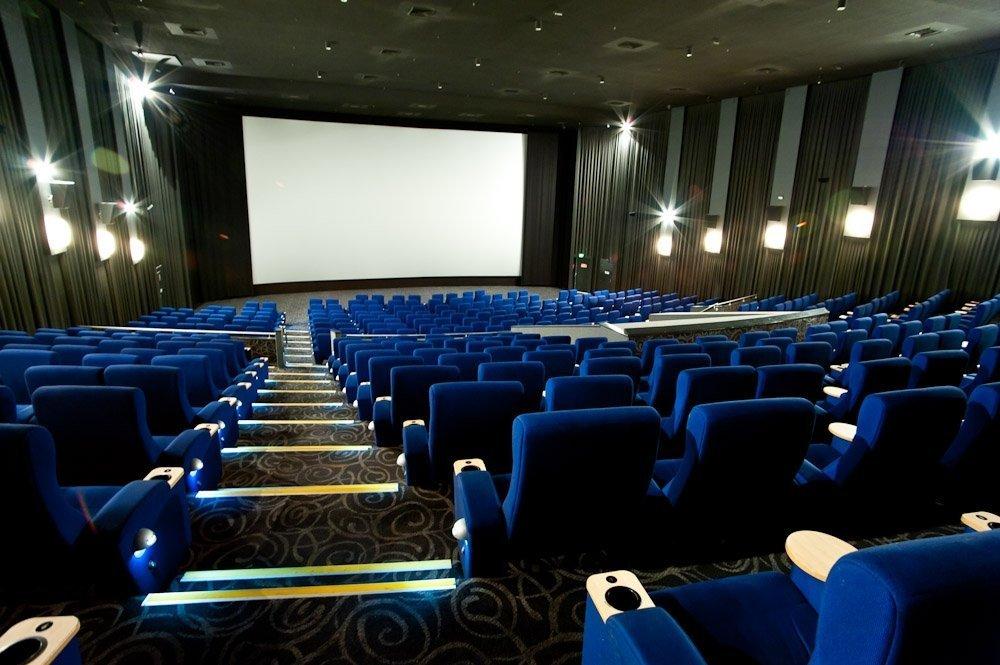 Кинотеатр пик вип зал фото на сенной