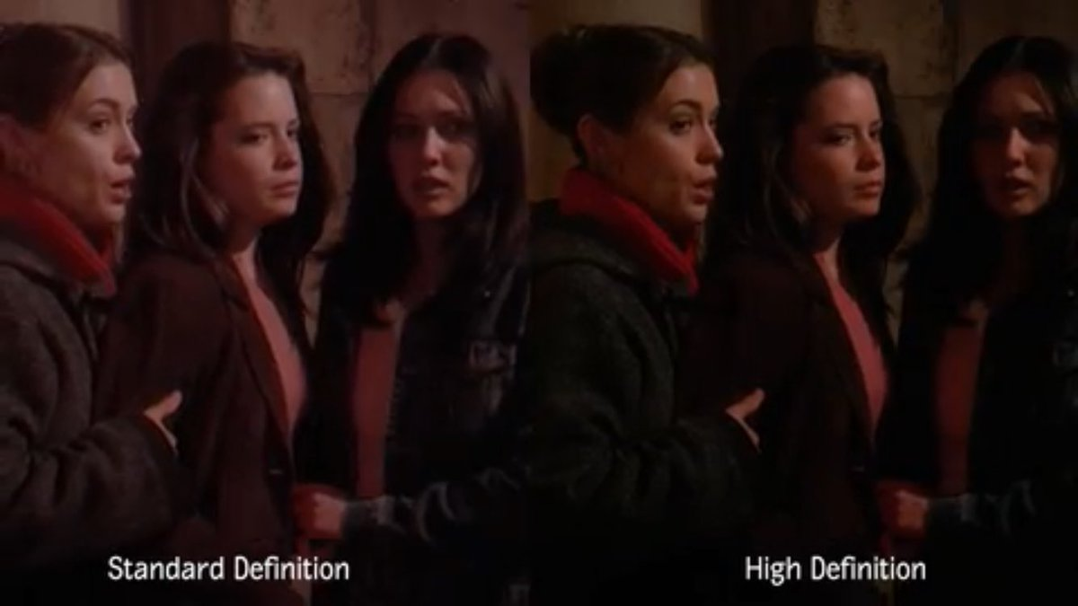 Charmed_Reunion on Twitter: