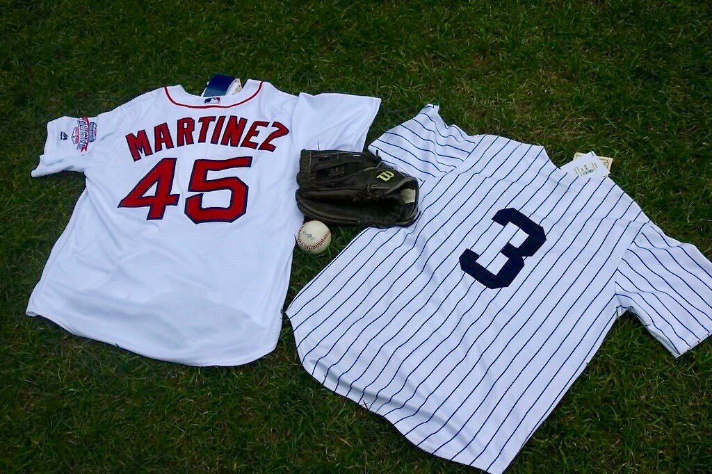 73ef9233 throwback jersey thursday giveaway the and the meet tomorrow in honor of the  rivalry we will. Share