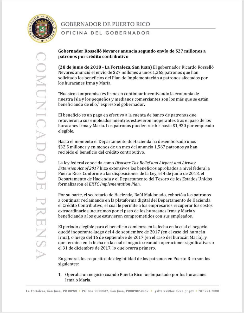 Increíble Primero Reanuda Ejemplos Regalo - Colección De Plantillas ...