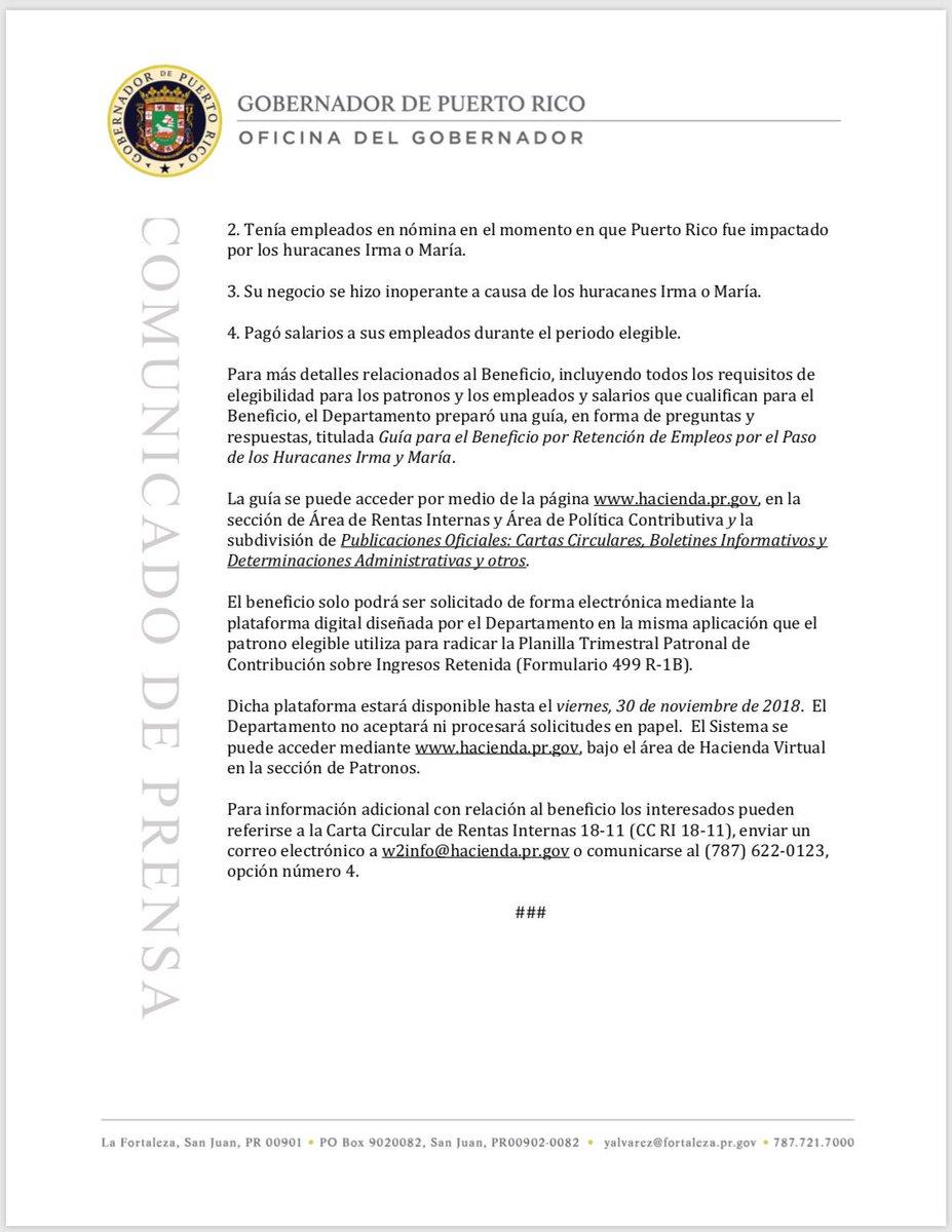Moderno Formato De Reanudación Visual Merchandiser Ideas - Colección ...