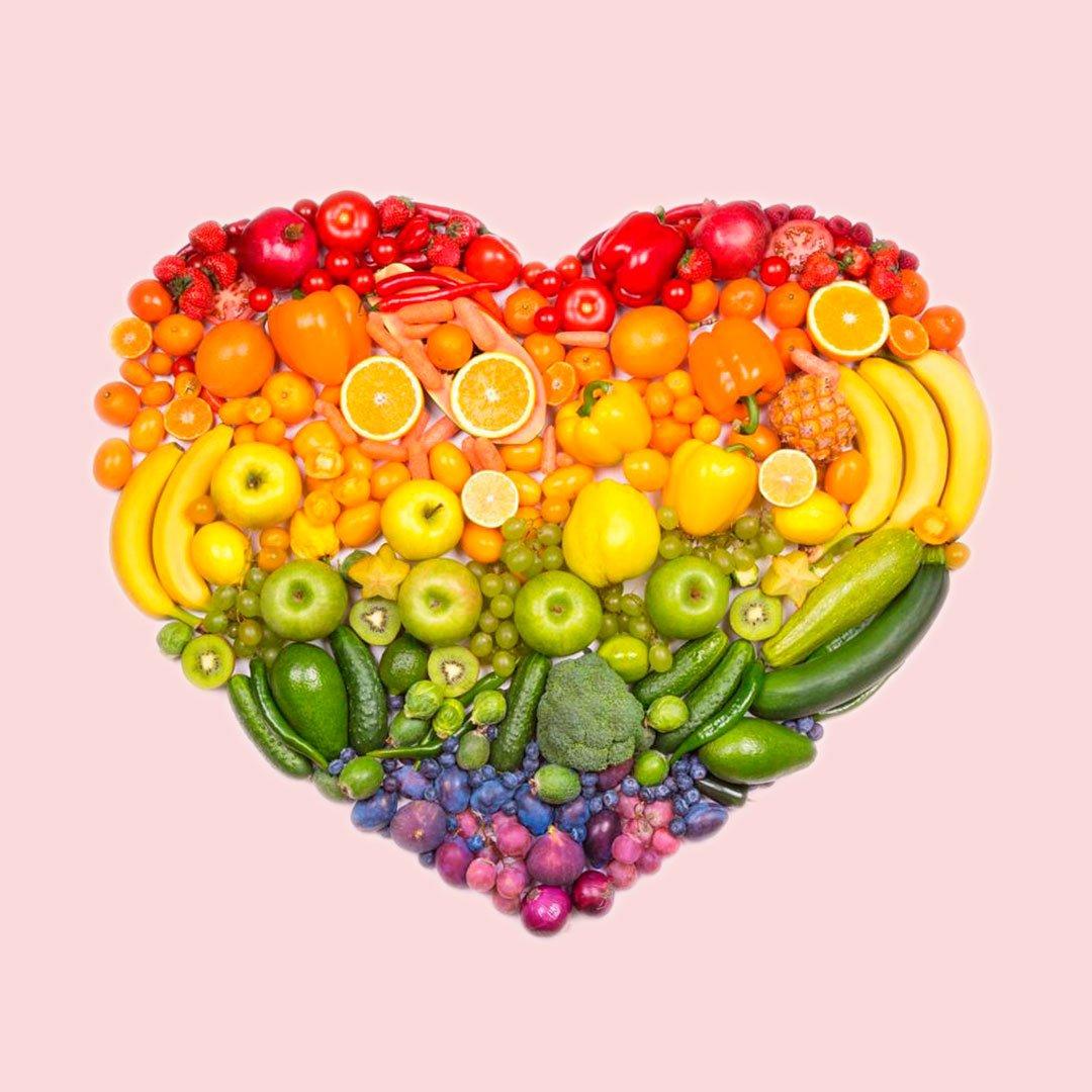 En la variedad está el gusto. ¡Qué orgullo!  #gaypride #orgullo2018 #pride2018 #colores #28junio https://t.co/x18FsDNX8b