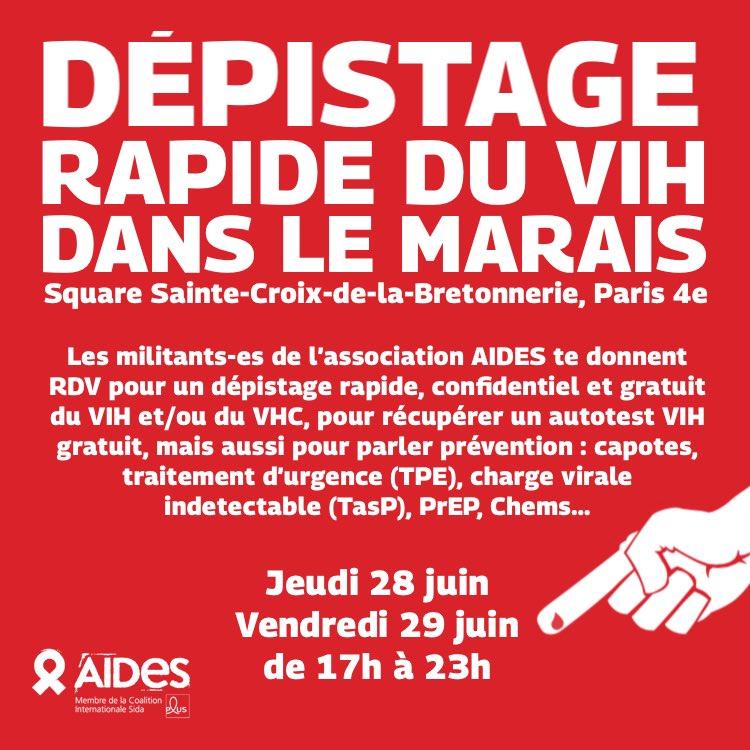 Rencontre Sexe Saint-Malo Et Plan Cul Saint-Malo