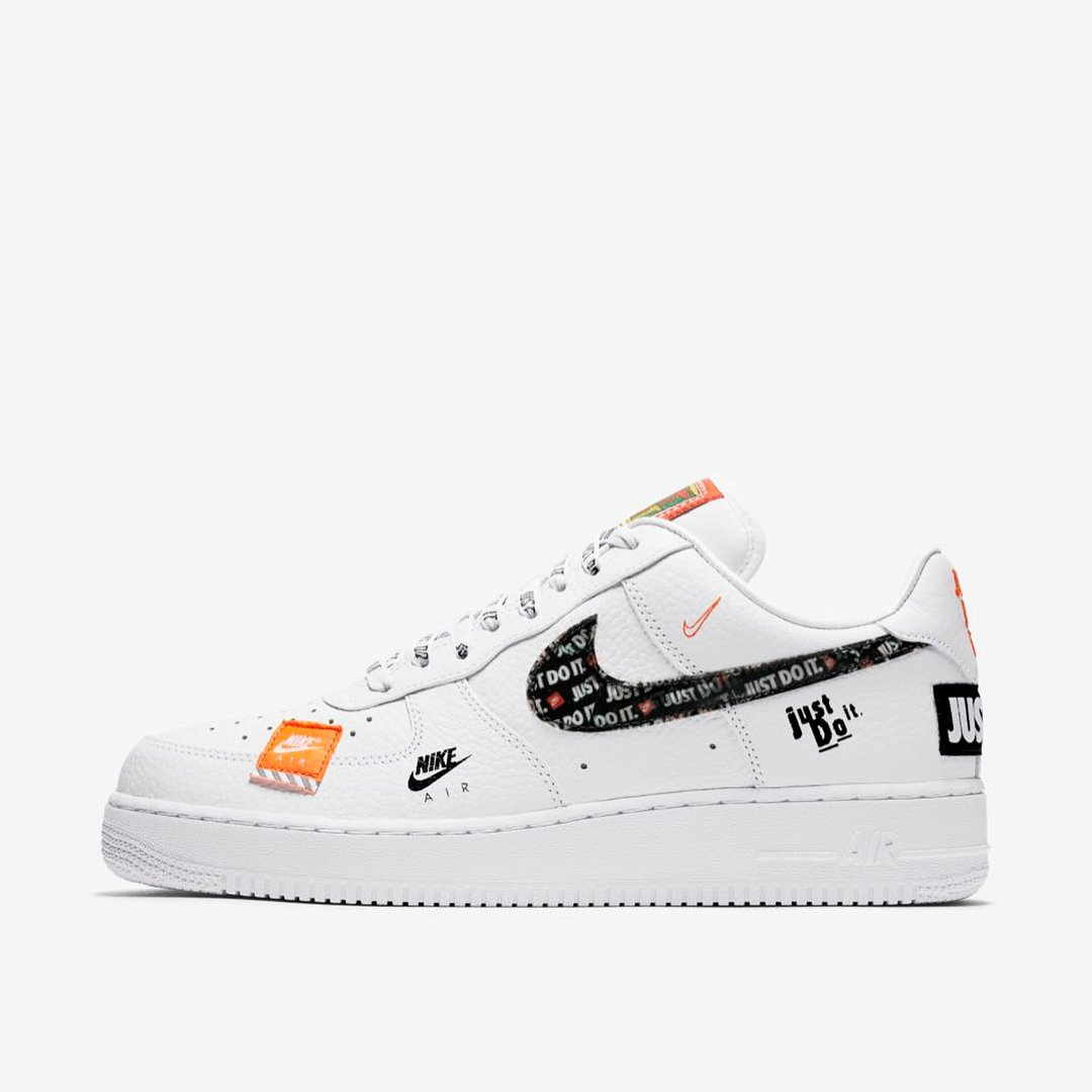 a507169aeceb7 Foot Locker EU ( FootLockerEU)
