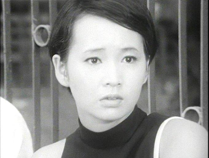 あの時君は若かった@wakakataanokimi