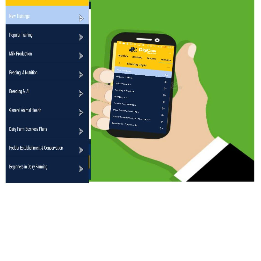 download Die Gestaltung des Zahlungsmodus bei Betriebsveräußerung: Eine steuerorientierte Analyse