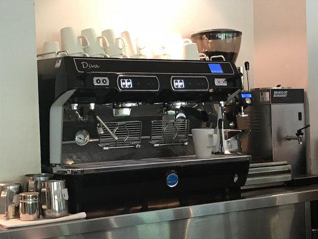 Tchibo Coffee Uk On Twitter Tchibo Coffee Service Offer An