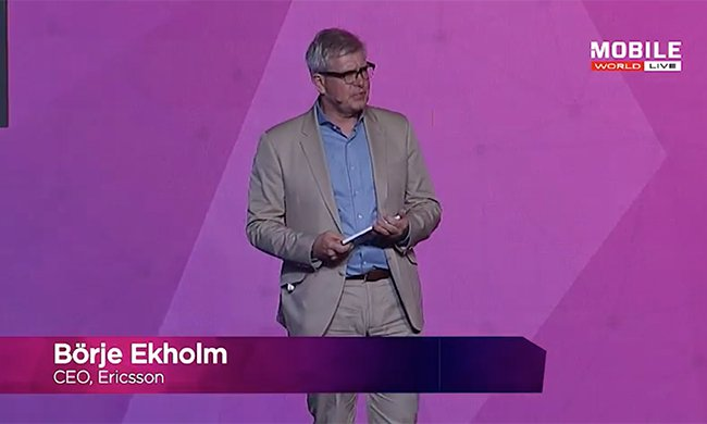 Watch an exclusive replay of @ericsson's CEO keynote at #MWCS18 in Shanghai today:  https://t.co/jl2cAKpVO3 @Ericssonpress #Ericsson