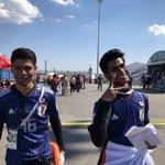 コレはうれしい! インド人がW杯日本代表のユニフォームを着ていた理由がコレ!