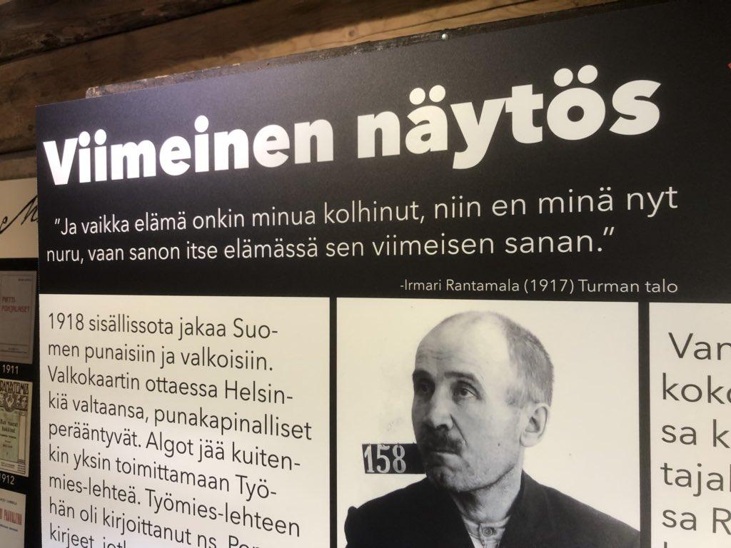 suomi pornokuvat prostituutio suomessa