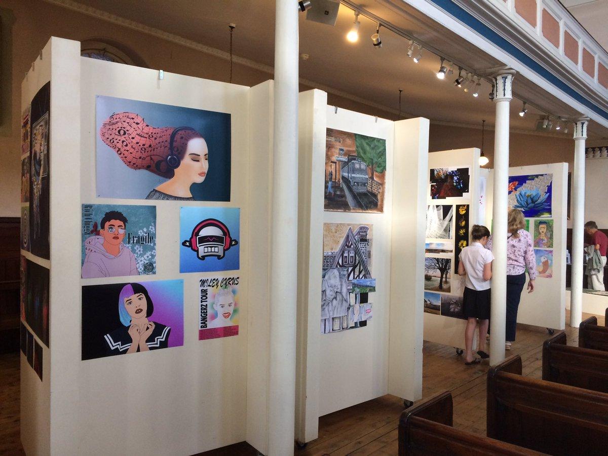 Exhibition Displays Australasia Brookvale : Brookvale groby brookvalegroby twitter