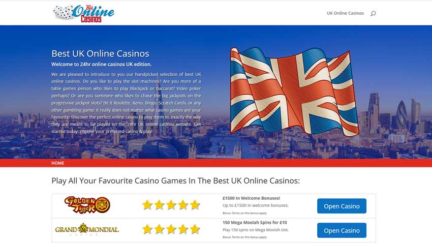 24hr online casinos microgaming flash casino helper control download