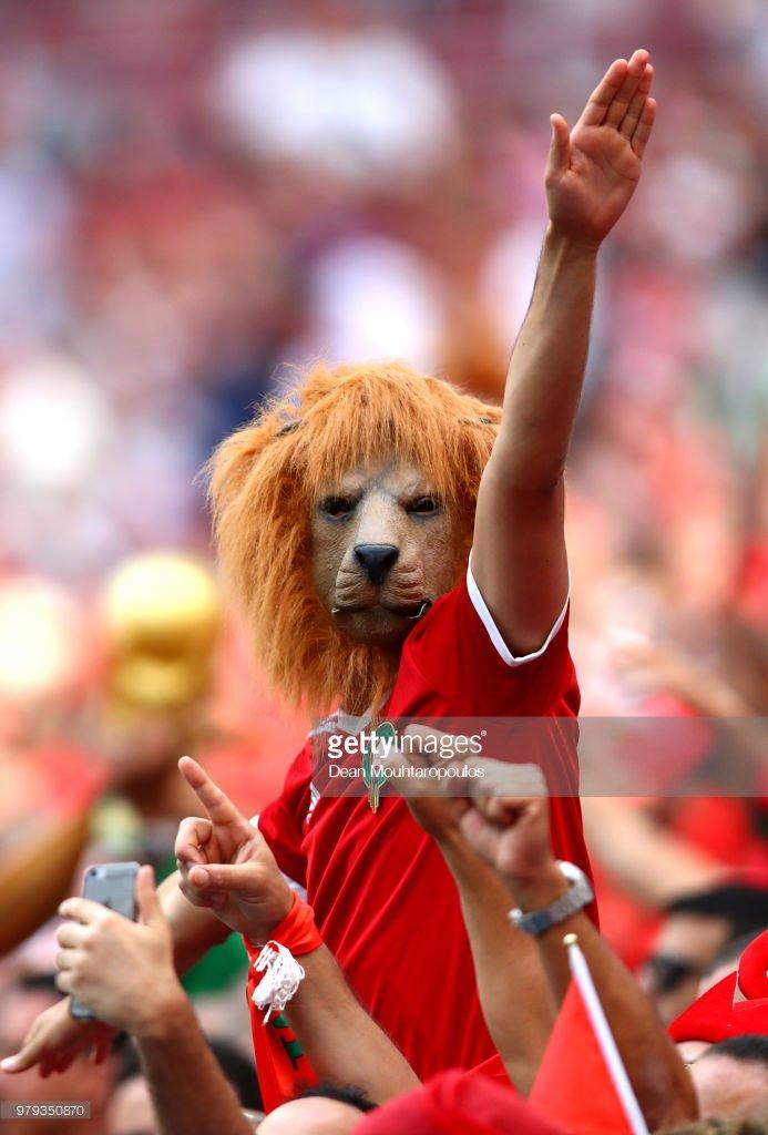 Чемпионат Мира по футболу 2018 - Страница 12 Dgy3FQWUwAA6Bk4