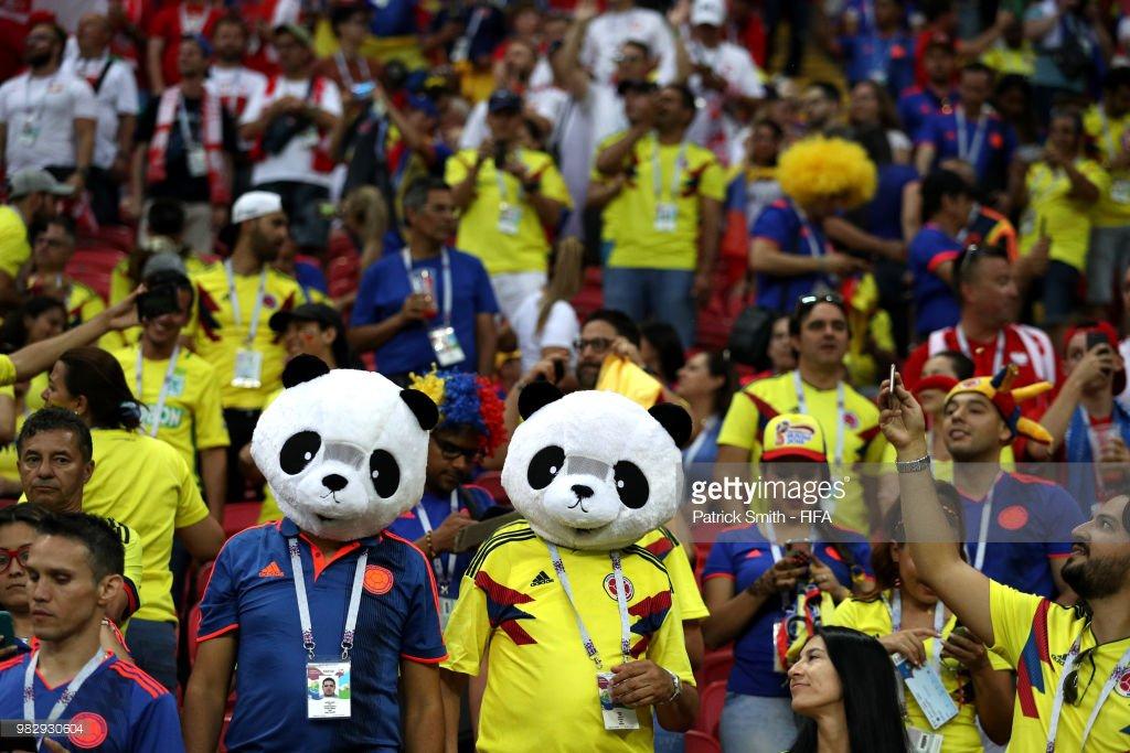Чемпионат Мира по футболу 2018 - Страница 12 Dgy3FRJU8AAEwiU