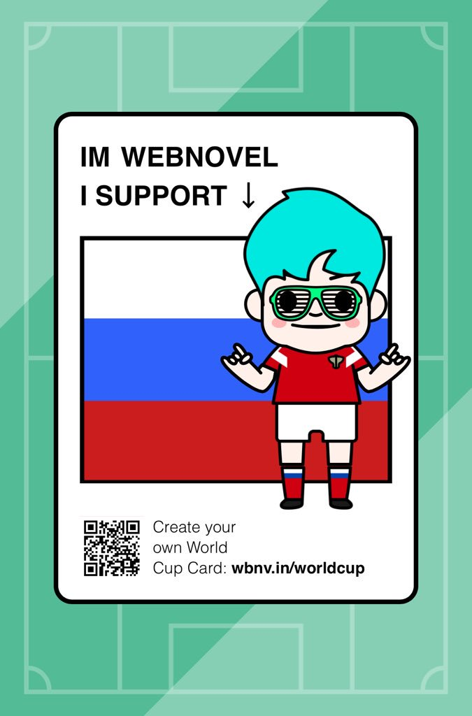 Webnovel facebook
