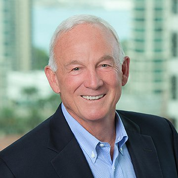 Great news to share today: Jerry Sanders will continue as Chamber President and CEO through the end of 2022.   Read more: https://t.co/PdE9qcN2ZG