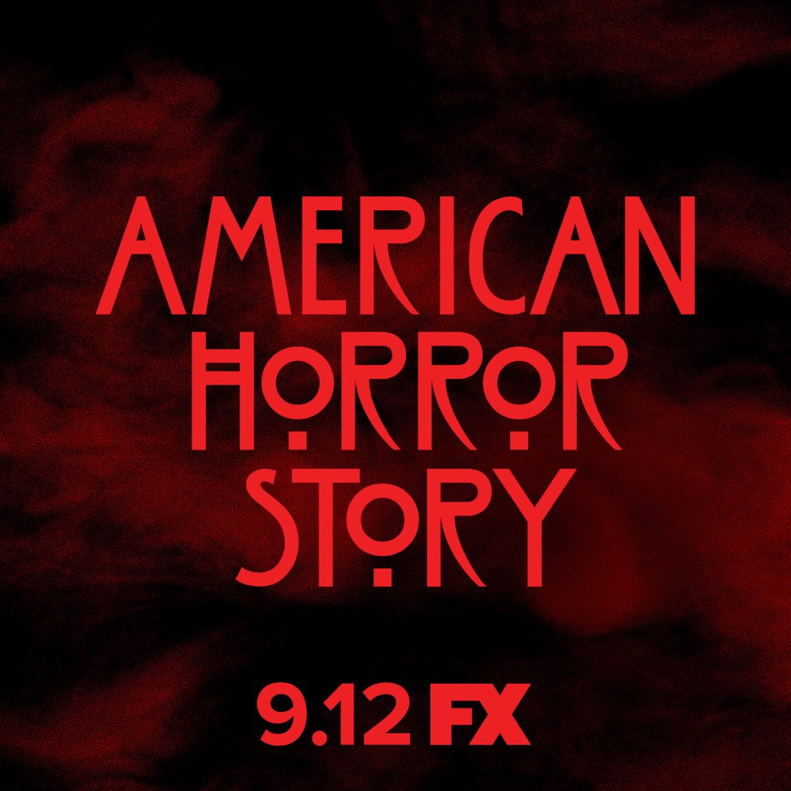 'AHS' Season 8, 'Always Sunny,' More FX and FXX Premiere Dates Revealed