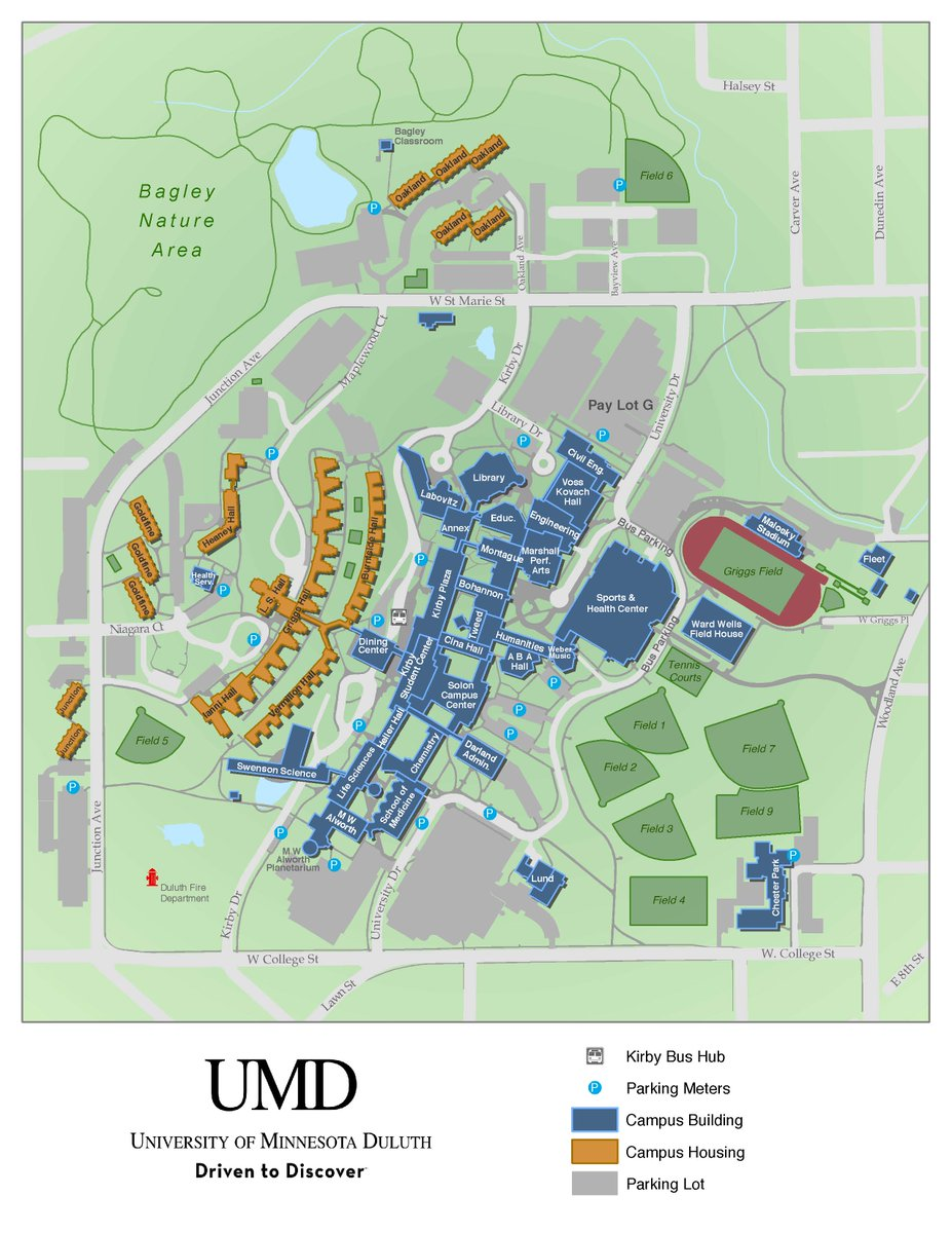 Campus Map University Of Maryland.Umd Cla On Twitter See If You Can Spot The Changes To Campus 1979
