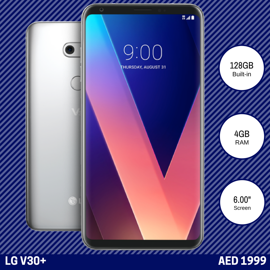 v30plus hashtag on Twitter