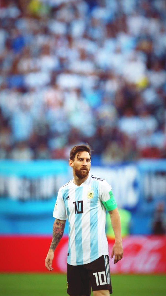 خلفيات رياضيه Twitterissa خلفيات كاس العالم Worldcup منتخبات تاهلت لدور ال16 الارجنتين الاوروغواي ميسي سواريز الحمد لله Https T Co Ri58s61hnb