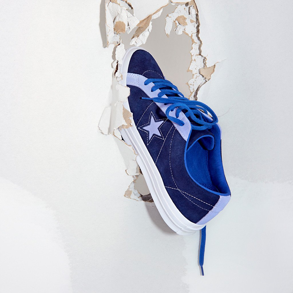 e0d3cc91bd01 enjoy the carnival converse one star carnival pack available now in men s  and kids