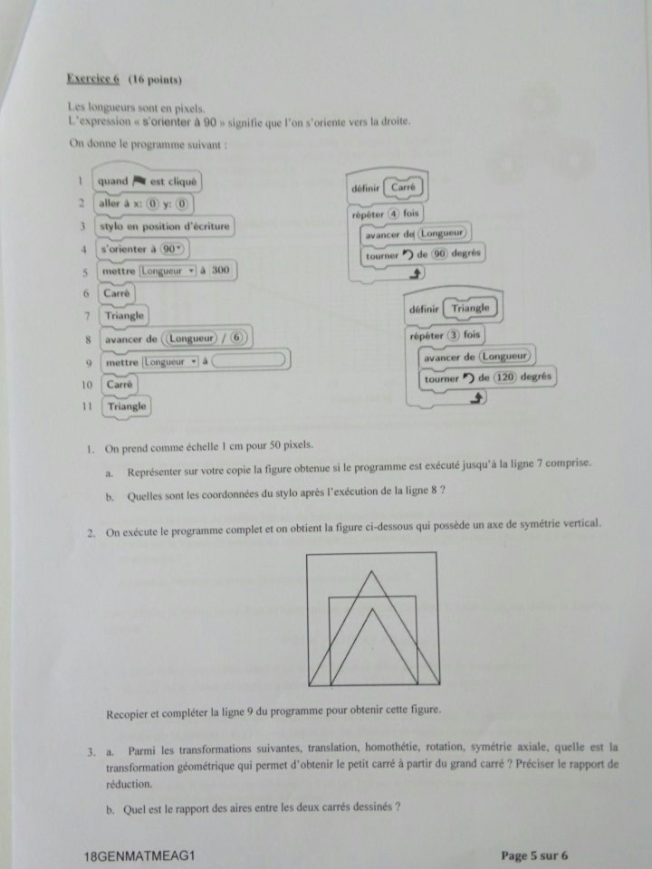 Sujet(s) du Brevet 2018 - Page 2 DgyOyUuWAAA6kXs