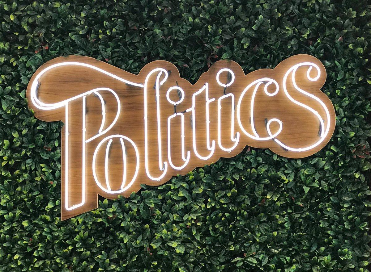 ff6f5e6854f Sneaker Politics on Twitter