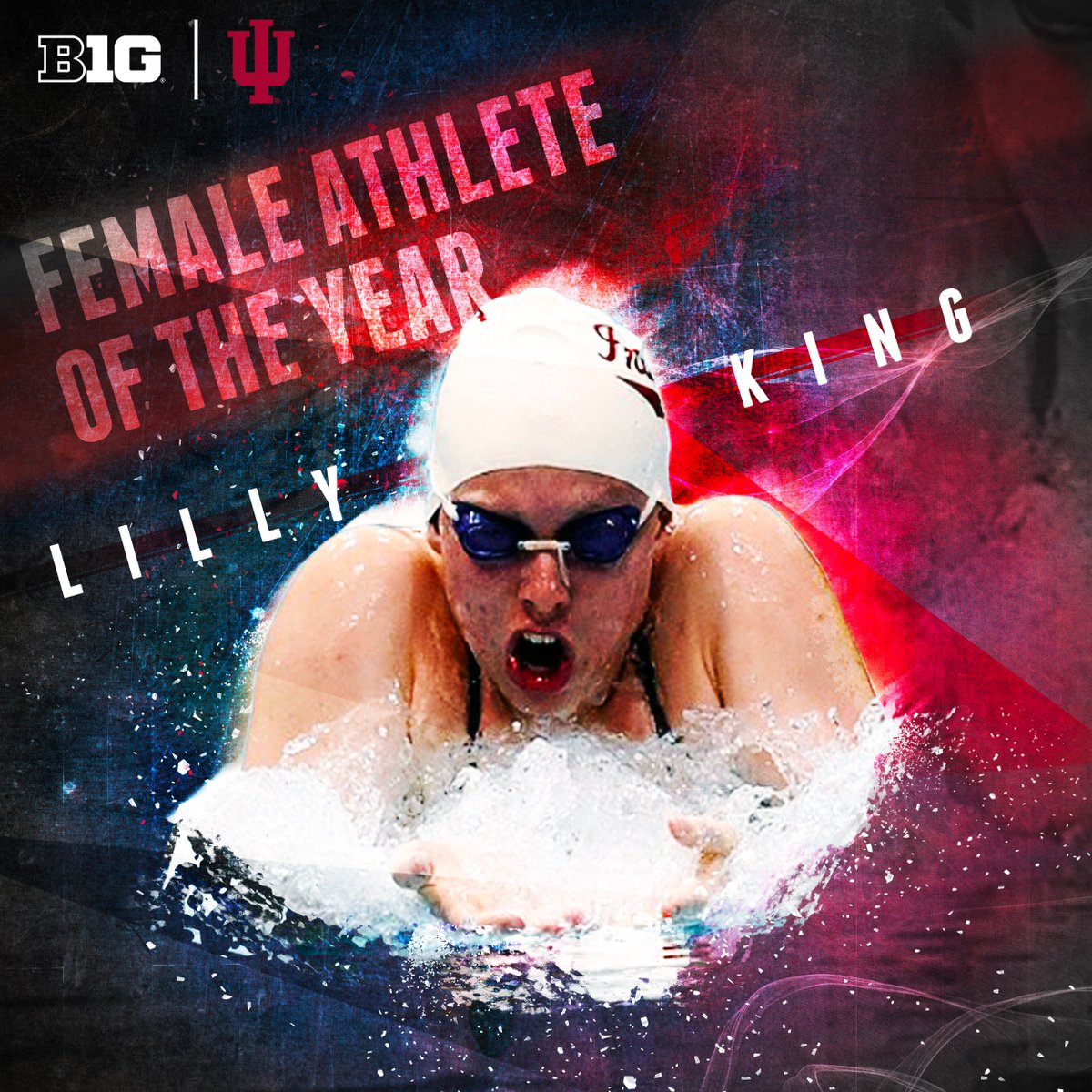 Big Ten Conference :: Official Athletic Site