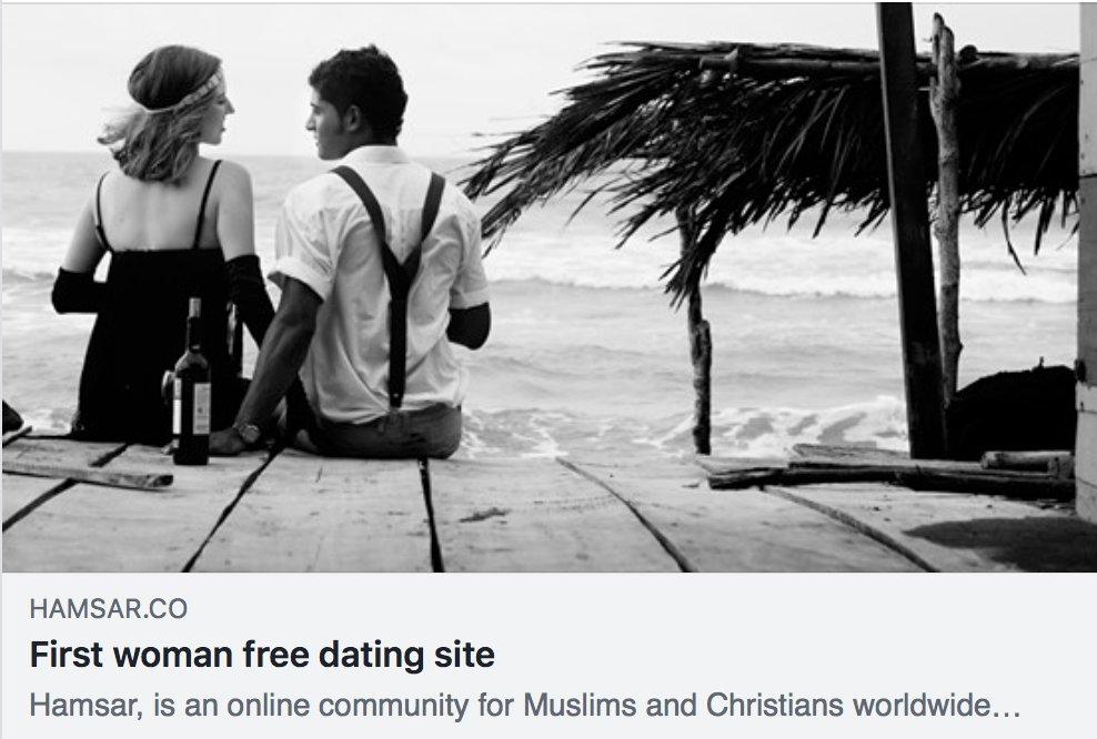 100 gratis muslim dating UK