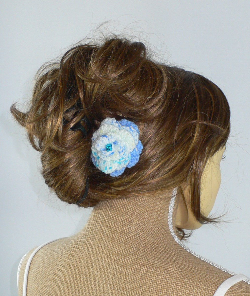 Rocking Pony On Twitter Handmade Hair Accessories At Rocking Pony