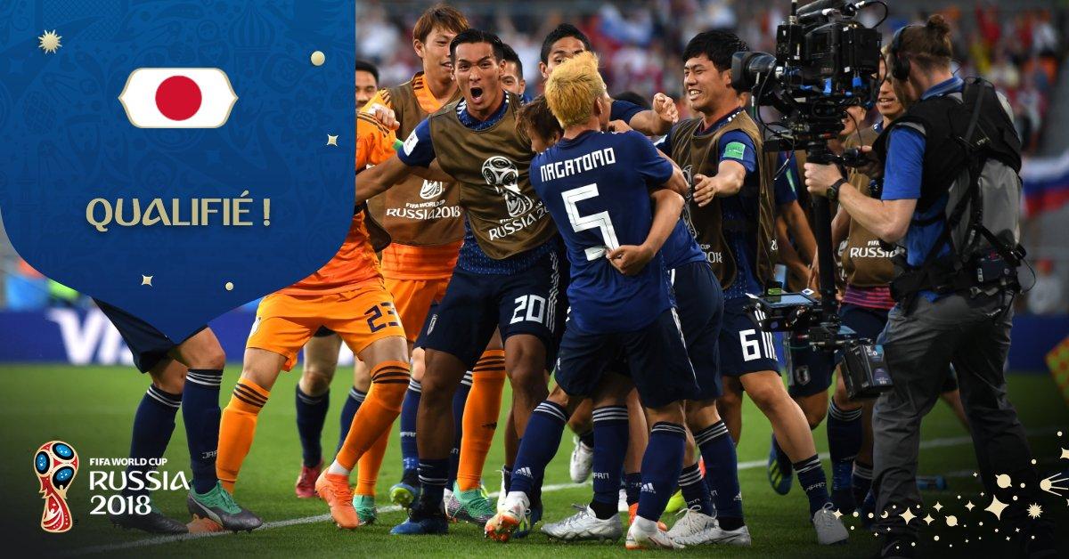 Japon de Sakai qualifié
