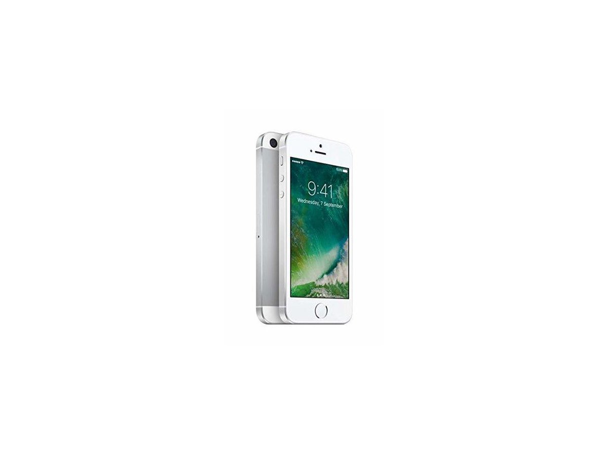 Mobile Deals On Twitter 50 Off Apple Iphone Se 32 Gb Unlocked 32gb Silver Pearl 11mm And Diamond 14 Ct T W Pendant Necklace In 14k Gold 1546 01 Discount Kaspersky