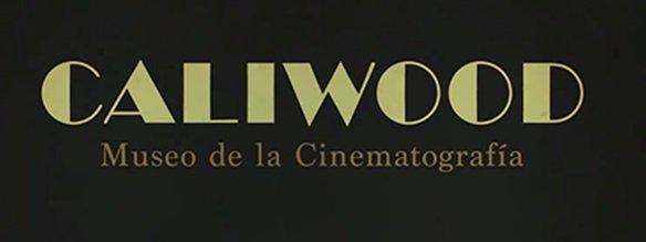 Jóvenes cineastas realizaron el comercial del Museo Caliwood - UAO
