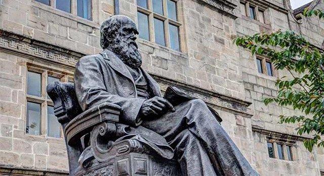 free философия конфликта методические указания по дисциплине деловое