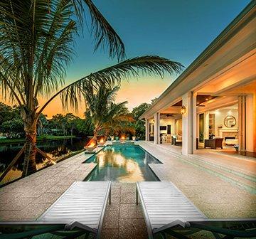 Pool Design Concepts (@pooldesignLLC) | Twitter
