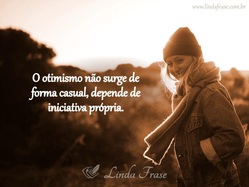Linda Frase در توییتر Exercite Seus Pensamentos Para Uma