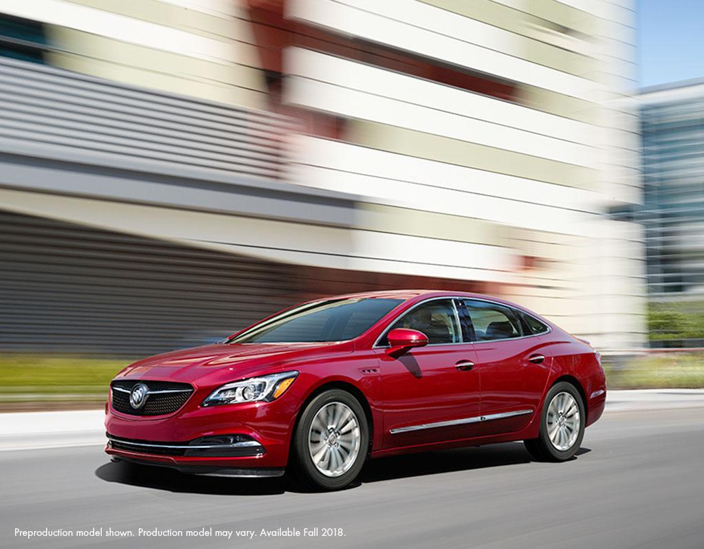 surface show expected enlcave new auto buick roadshow york news at enclave the