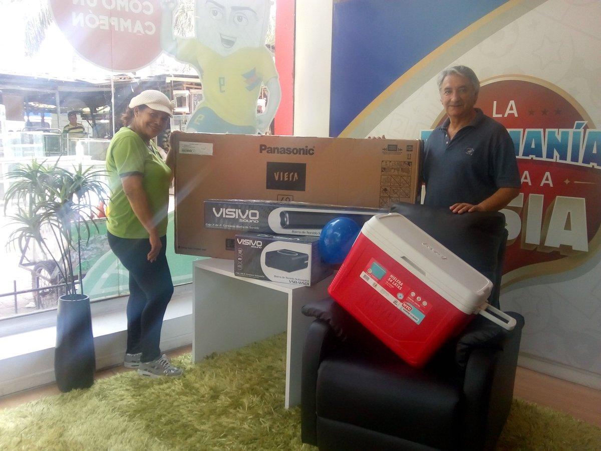 Muebles Jamar Sillas Reclinables.Jamar Colombia على تويتر Jamarpremia Ganadores Combo
