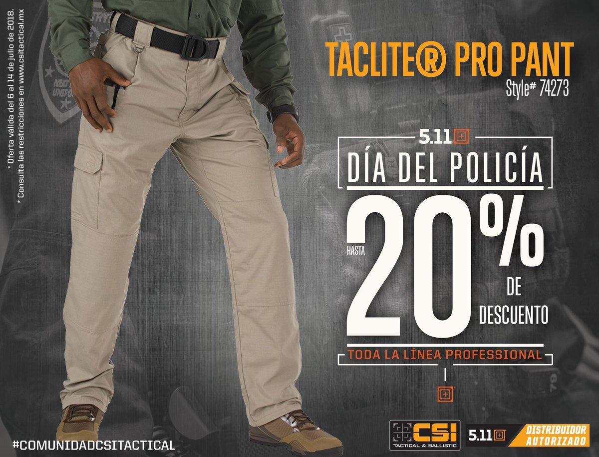 Csi Tactical Csitactical Mx Twitter