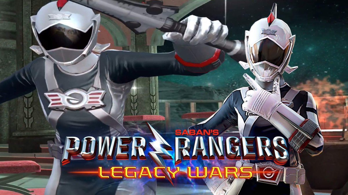 power rangers now on twitter check out the powerrangers rpm silver ranger in action in prlegacywars https t co qawli0hlu6 powerrangers rpm silver ranger