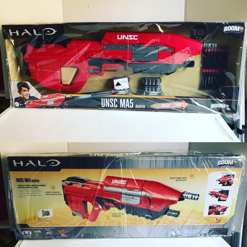 Halo airsoft guns amazon   Airsoft Guns for Sale  2019-05-08
