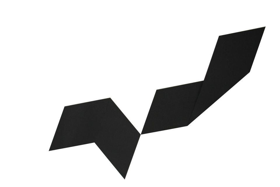 Картинки по запросу emblem
