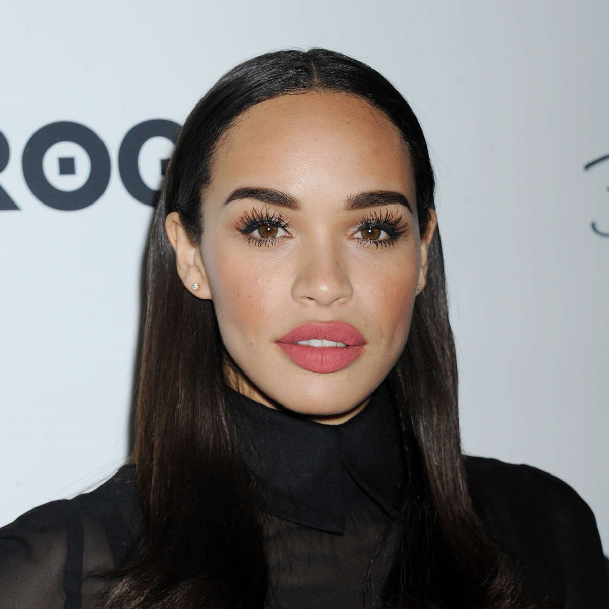 Cleopatra Coleman nudes (94 pictures), hacked Porno, Instagram, cleavage 2015