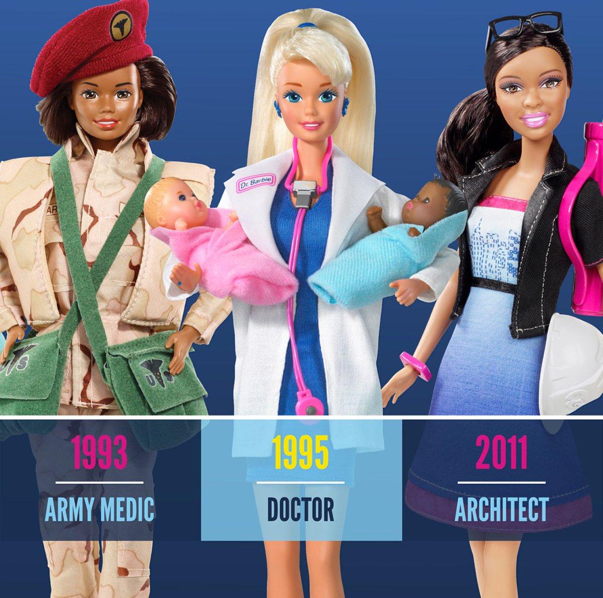 Barbie Coleman Nude Photos 13