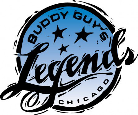 Buddy guy legends phone number