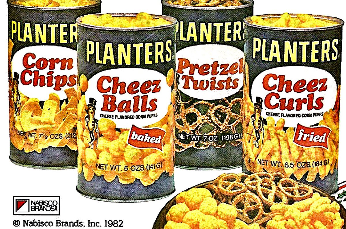 cheezcurls hashtag on Twitter on mr. peanut, planters peanuts, stove top stuffing, kraft cheese nips, a1 steak sauce, planters cheese puffs, oscar mayer, planters cheese curls, bingo balls, nike soccer balls, planters product, prince polo, miracle whip, kraft singles, planters cheese ba s, planters honey roasted cashews, boca burger,