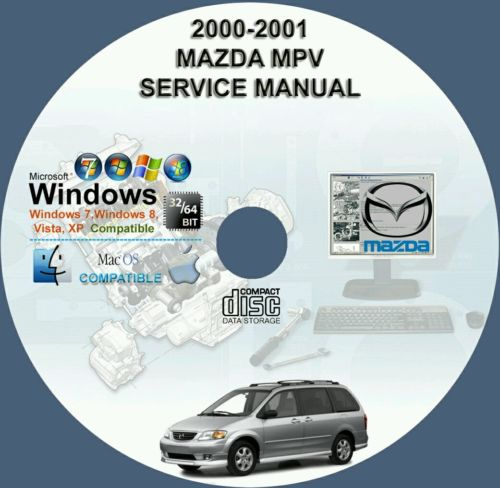 2000 pontiac montana repair manual pdf free