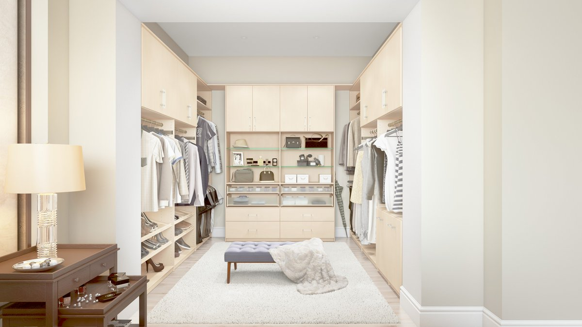 End Your Week On A High Note  Call Closet World And Get Started On Your  #ClosetGoals! #ClosetWorld #CWTips #DreamClosetpic.twitter.com/YEfCyAzwv2